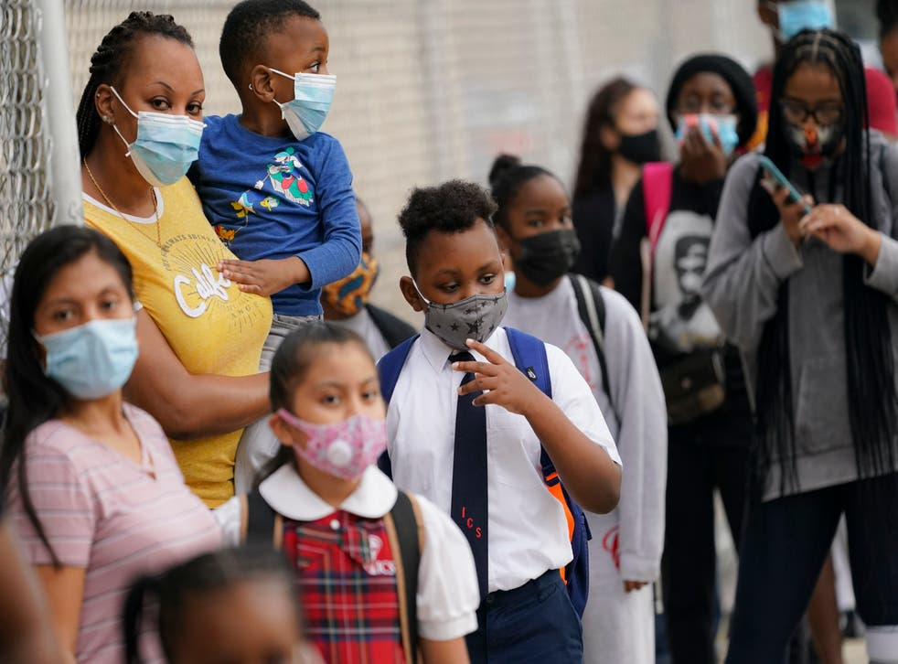 Virus Outbreak-Summer School