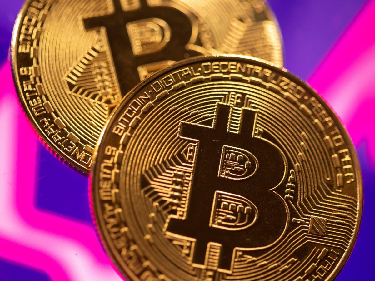 will bitcoin crash piata de valori