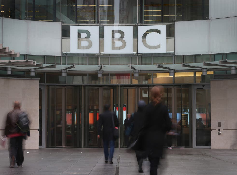<p>Entire departments, including 200 BBC News staff jobs, will be moved to Birmingham, Cardiff, Leeds and Salford</p>