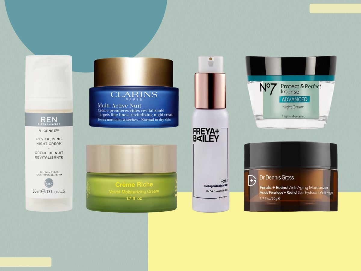 Proactive anti aging line reviews