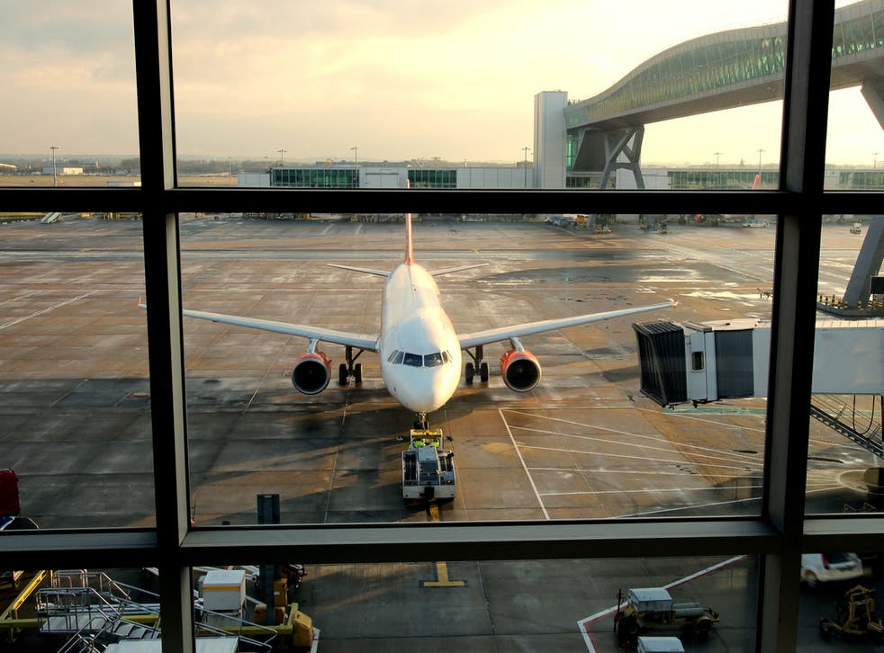 <p>Until we have an alternative to fossil fuels, flying will remain the most carbon-intensive thing we can do</p>