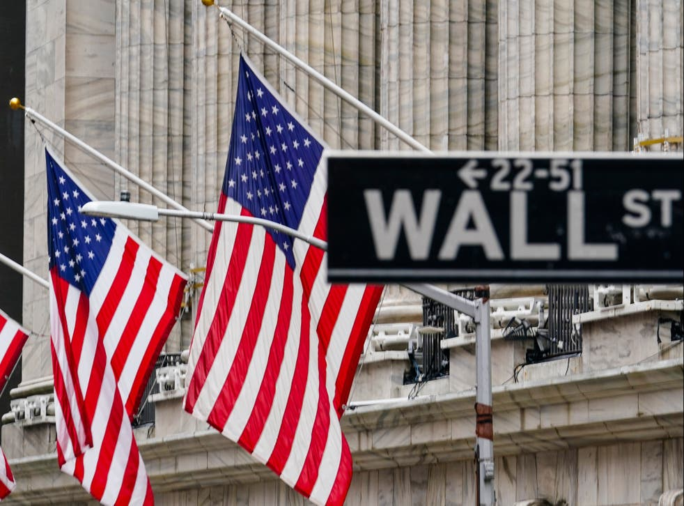 """A former BlackRock executive says that Wall Street's green funds are """"greenwashing"""" and short-term profits are being pitted against the long-term public interest"""