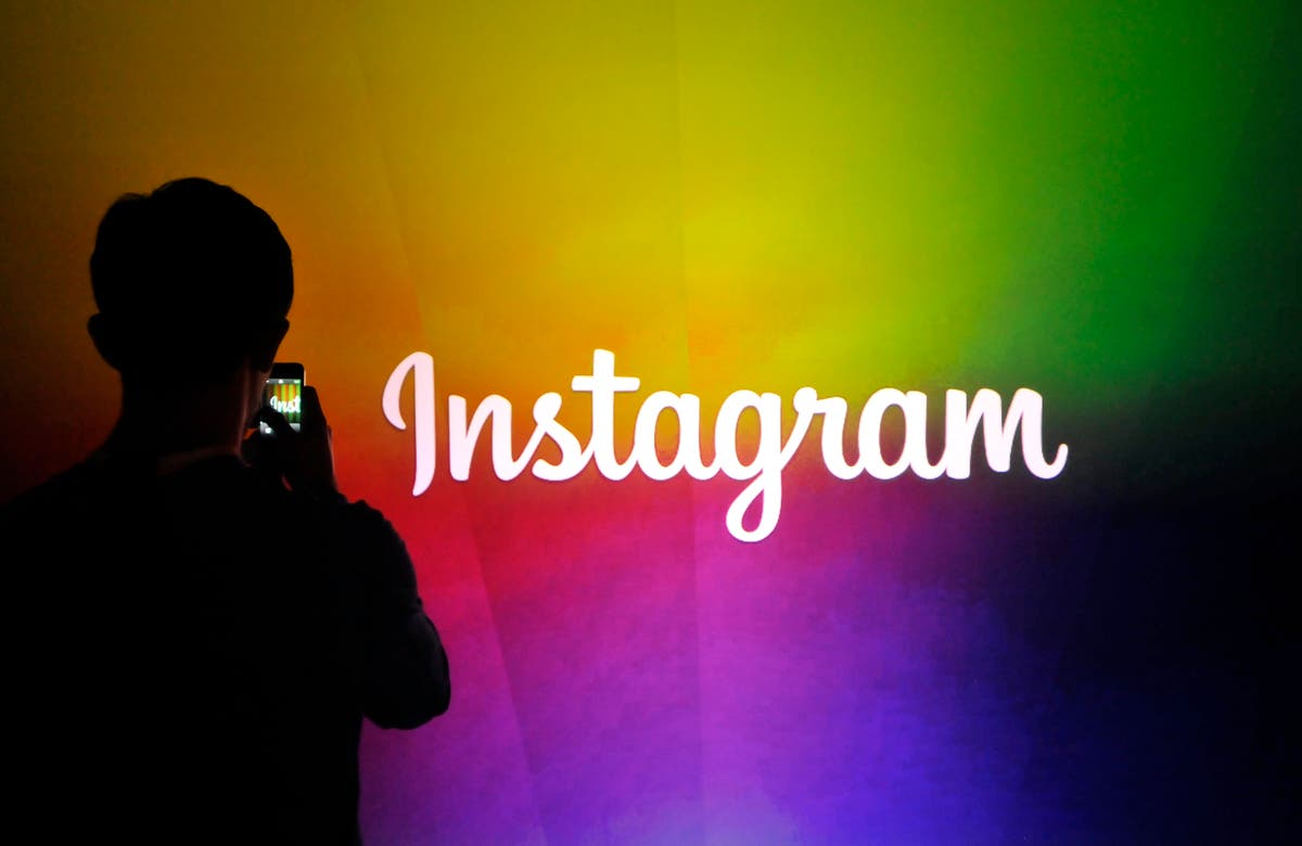 Facebook is developing a new Instagram app specifically for children under 13