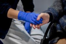 Autoridades españolas descartan cualquier vínculo con la vacuna AstraZeneca en la muerte de profesora