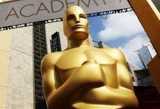 Premios Óscar 2021: ¿Qué se sabe de la entrega número 93 del galardón?