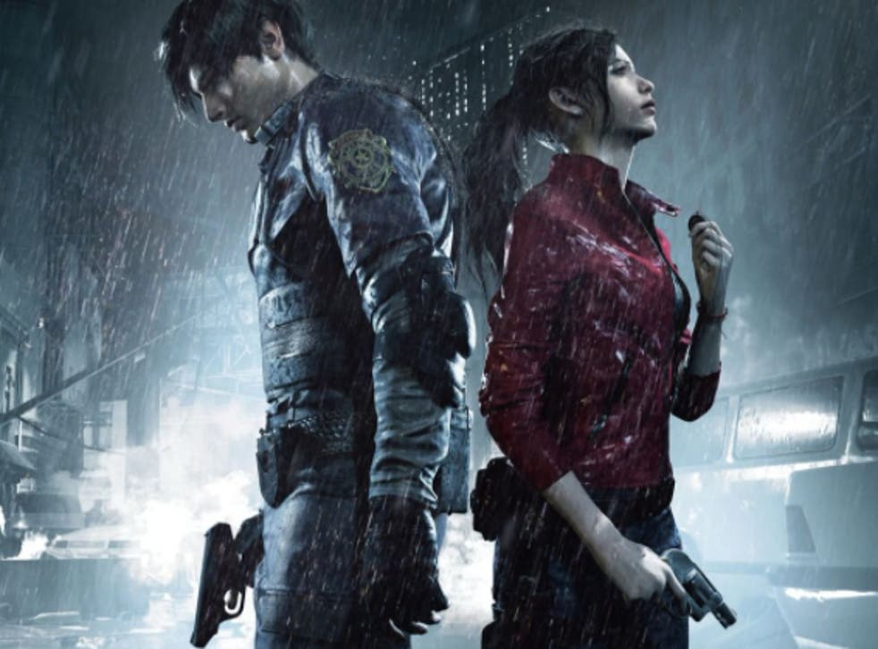 <p>Resident Evil: Welcome to Raccoon City is set for release on September 3 </p>
