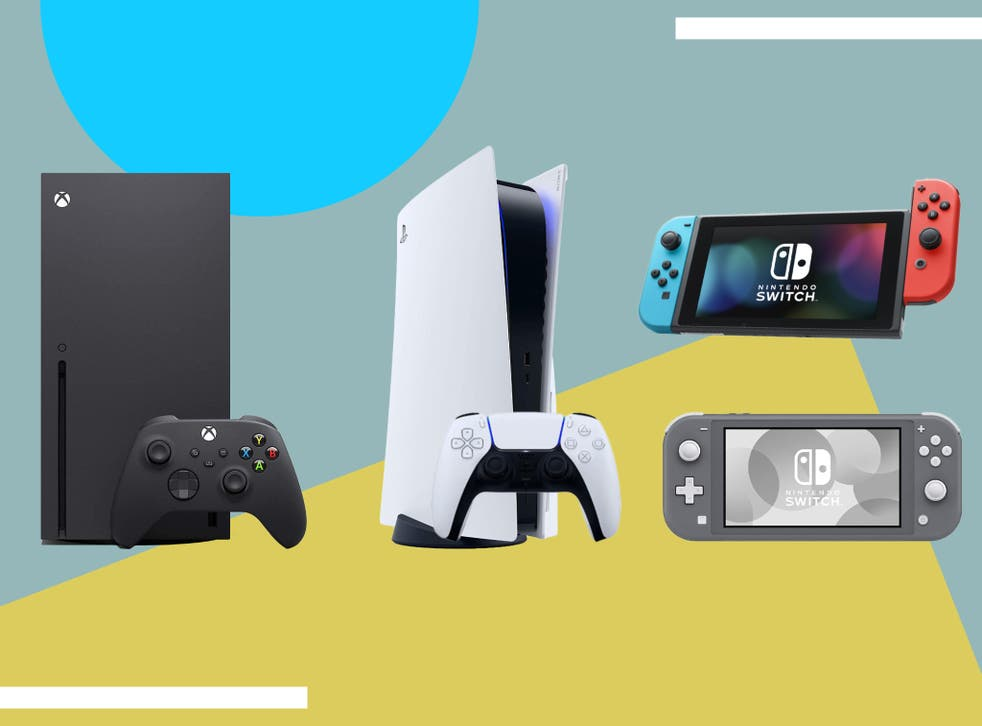 <p>Are you looking for a great price, high tech features or portable play?</p>