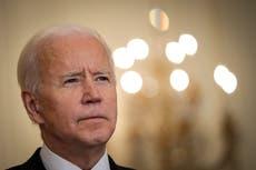 Biden completa el gabinete más rápido que Trump y Obama, mientras el Senado confirma a Marty Walsh como secretario de Trabajo