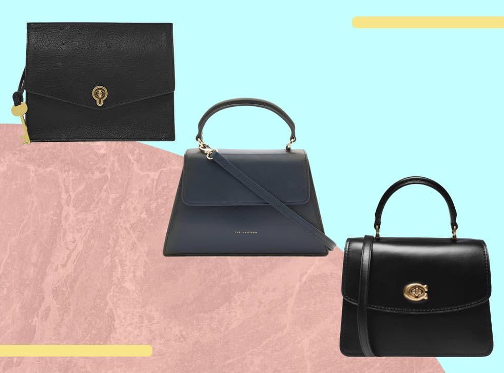 <p>These styles take a flavour of Kate's fave, but in more practical packages</p>