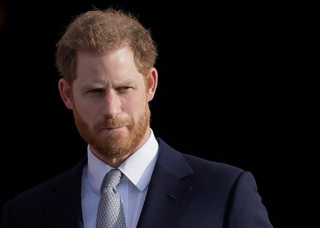 BetterUp-Prince Harry