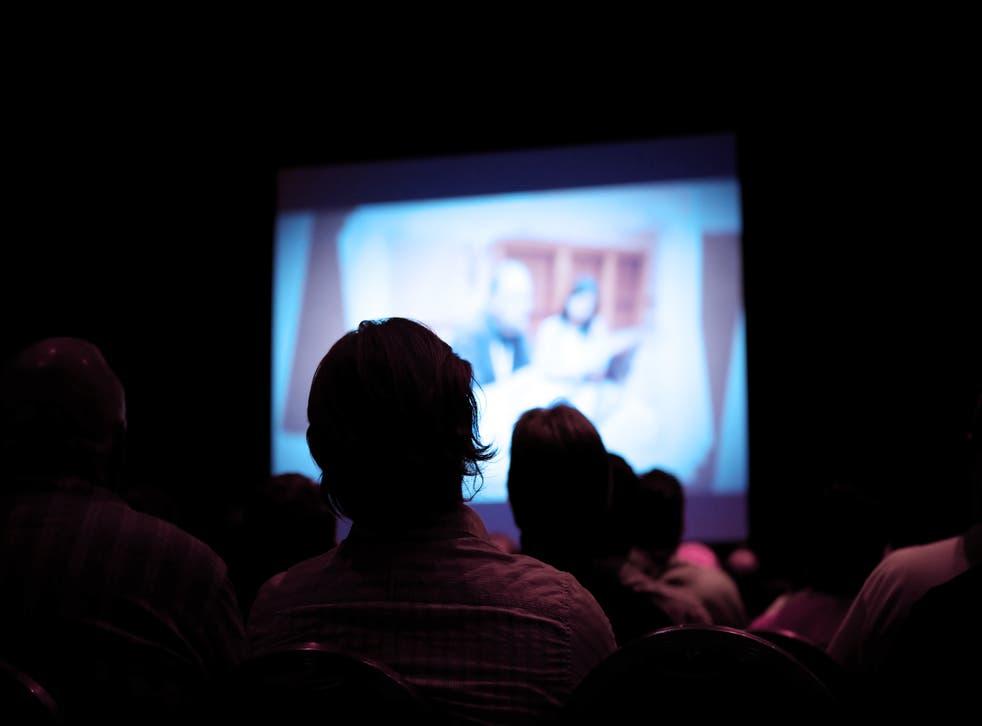 <p>Sergio Mayer, presidente de la Comisión de Cultura y Cinematografía de la Cámara de Diputados negó que se prohíba el doblaje.</p>