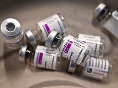 """""""¿Qué vacuna es la mejor?"""": Las trampas y los desafíos de comparar las vacunas de COVID"""