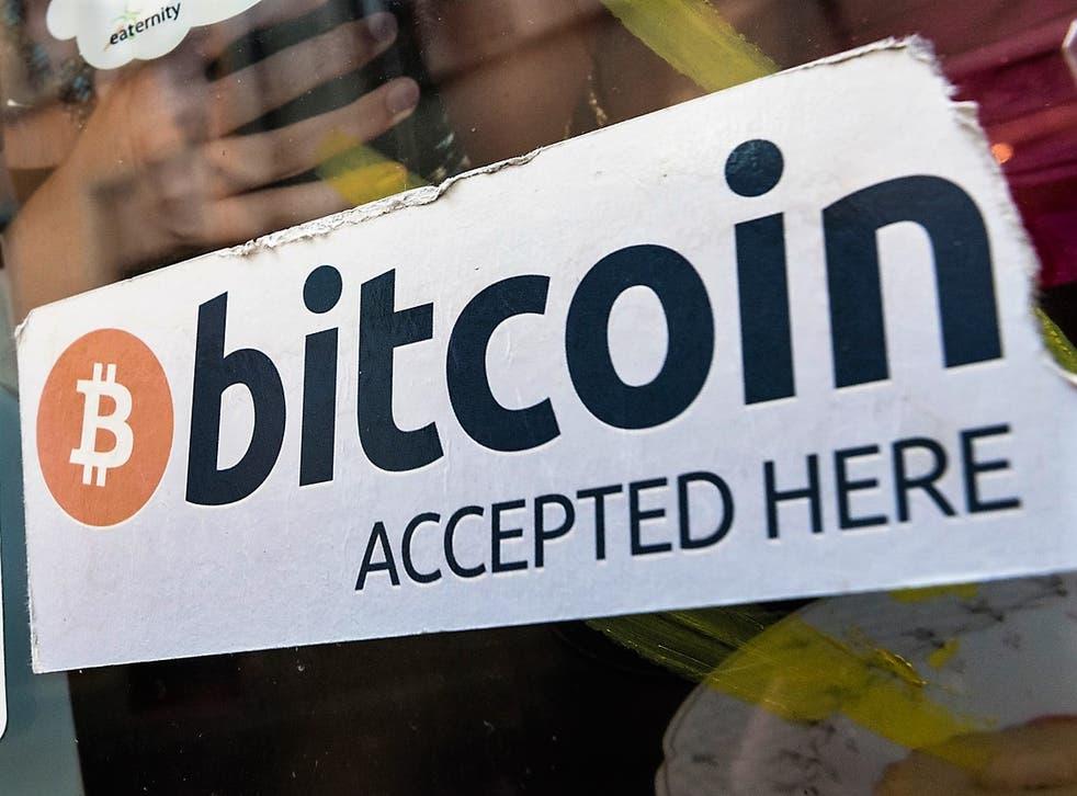 site- uri originale de investiții bitcoin verificați dacă adresa bitcoin este validă
