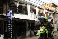 COVID: Colombia decreta toque de queda y ley seca por aumento de casos
