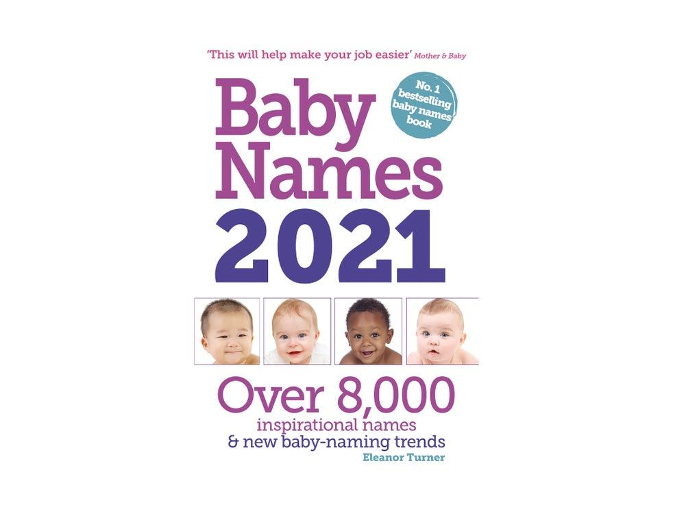 28++ Everly baby name uk info