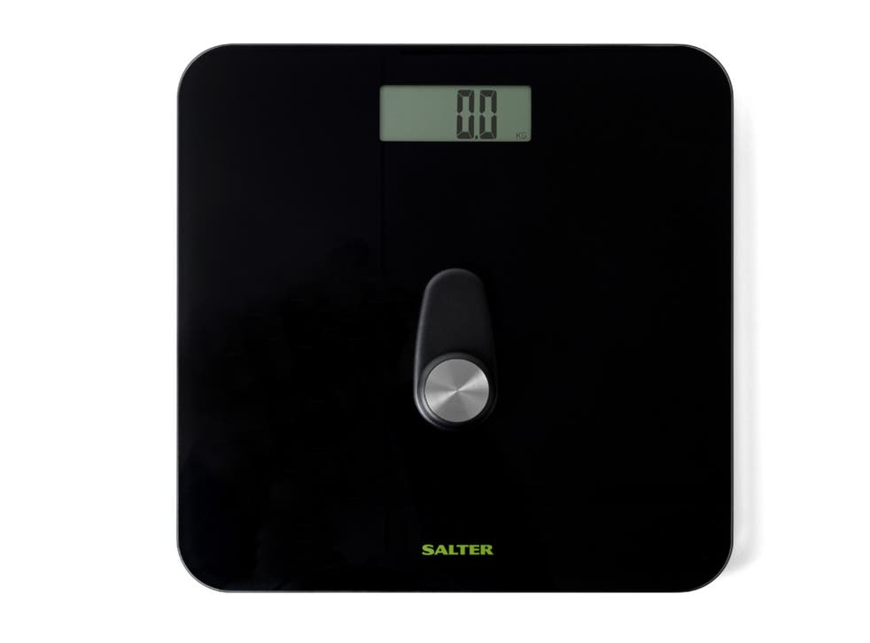 Best Bathroom Scale 2021 Smart Scales With Wifi And Bluetooth The Independent