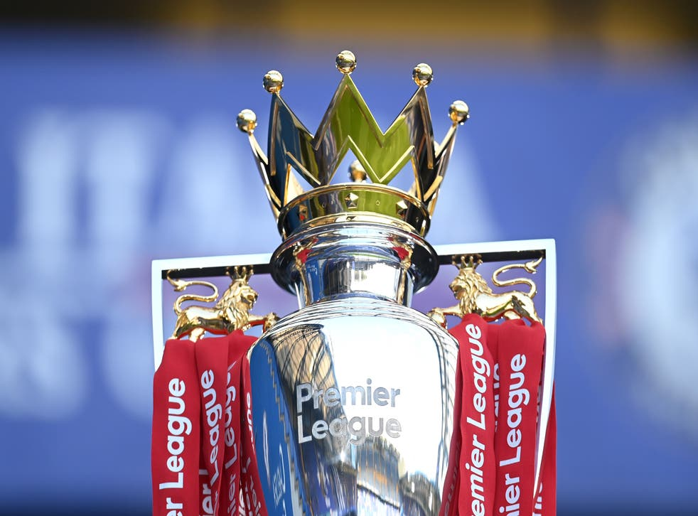 <p>The Premier League will start next season on 14 August</p>