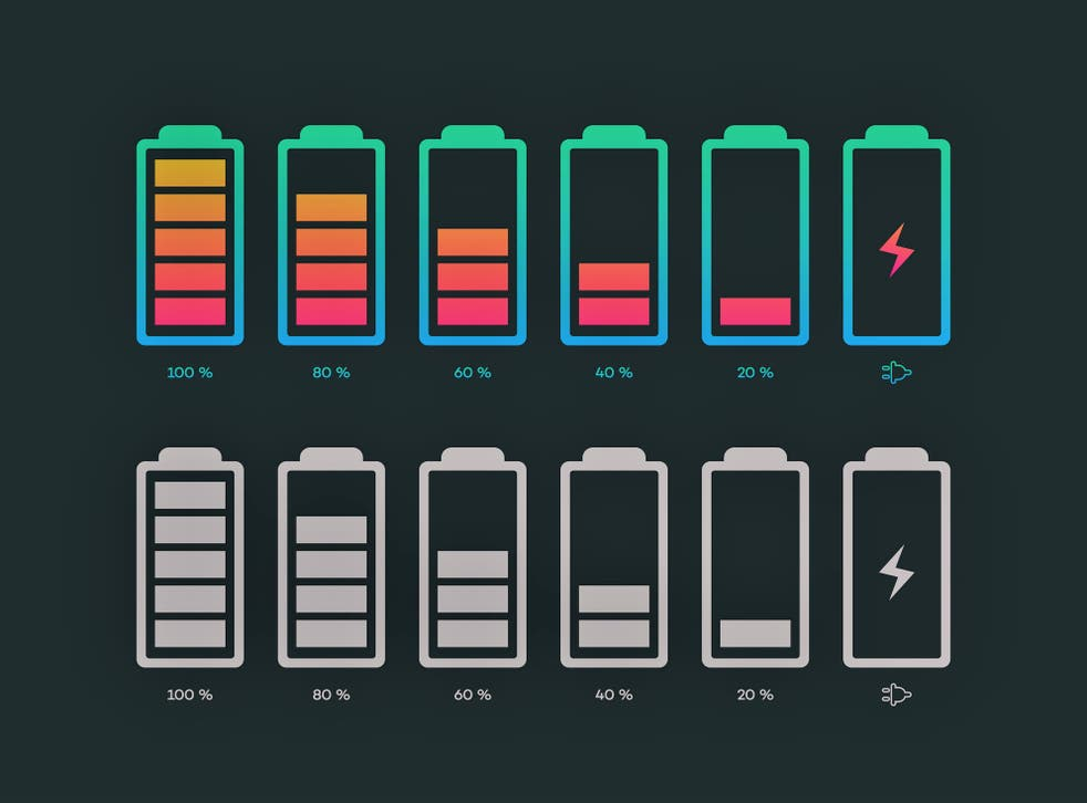 Lithium-ion batteries power everything from smartphones to electric cars but major advancements in their capabilities are rare