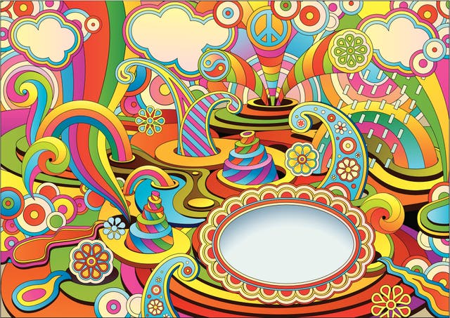 """<p>""""Psychonauts are enthusiastic experimenters of hallucinogens for self-exploration, spiritual attainment or inducing an altered state of consciousness</p>"""