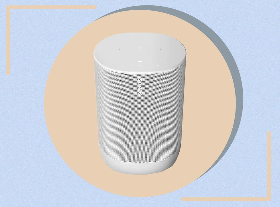 <p>The brand's opinion of Bluetooth connectivity was that as far as connections go, wifi is the superior option</p>