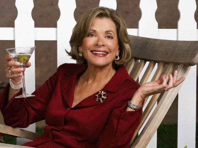 <p>Jessica Walter's best one-liners as Lucille Bluth on Arrested Development</p>