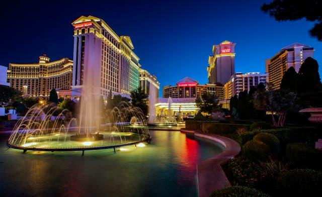 Casino Business Insurance Lawsuit