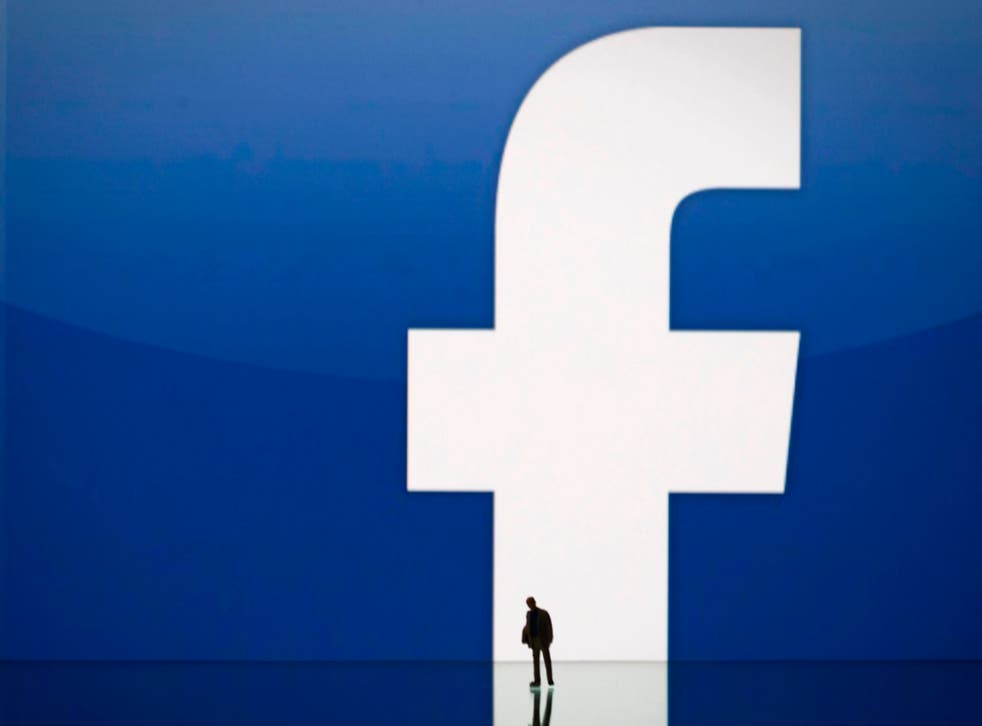<p>Facebook has previously revealed it intends to make messages across its apps end-to-end encrypted </p>