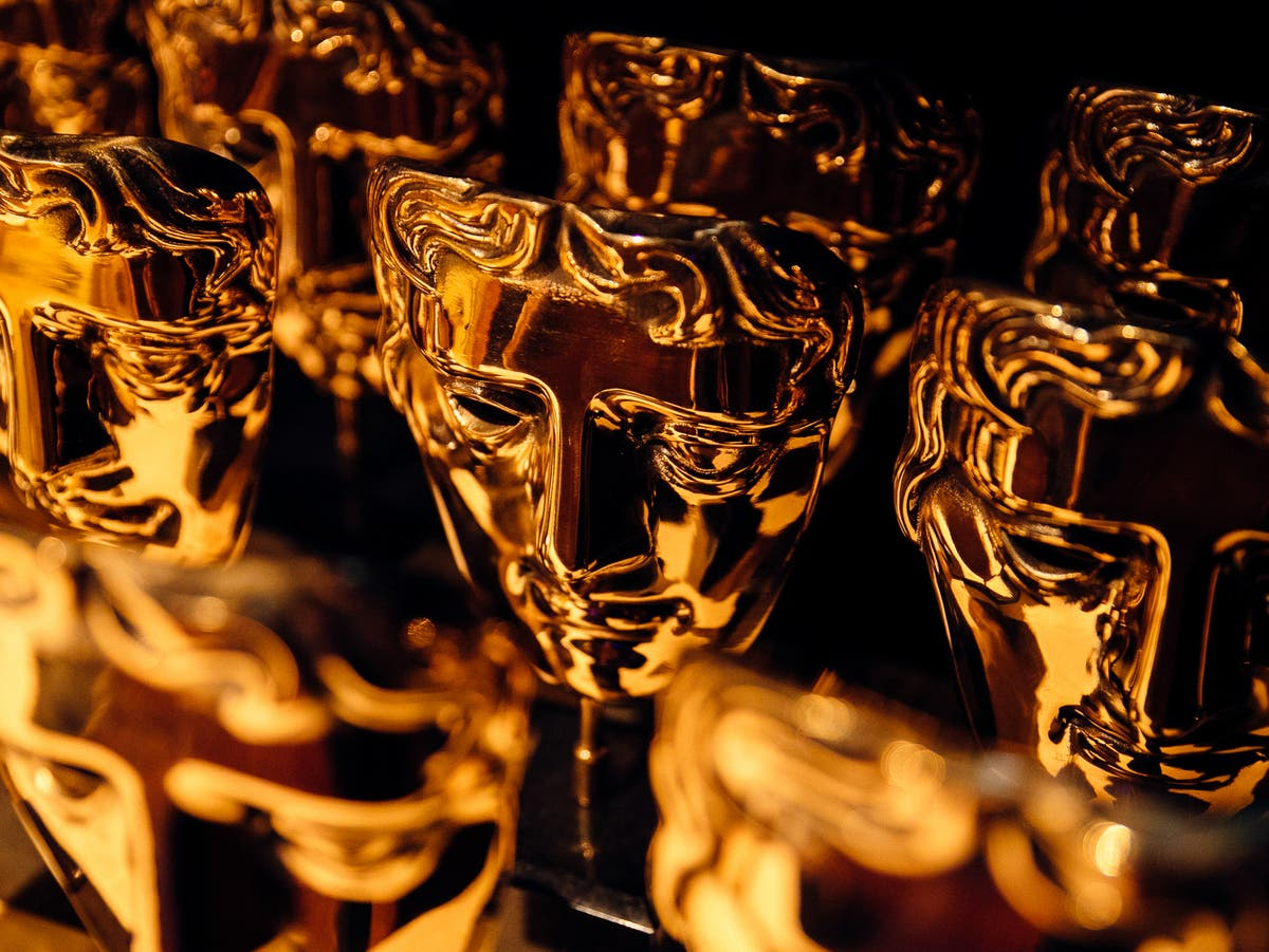 All the winners from last night's Bafta Games ceremony