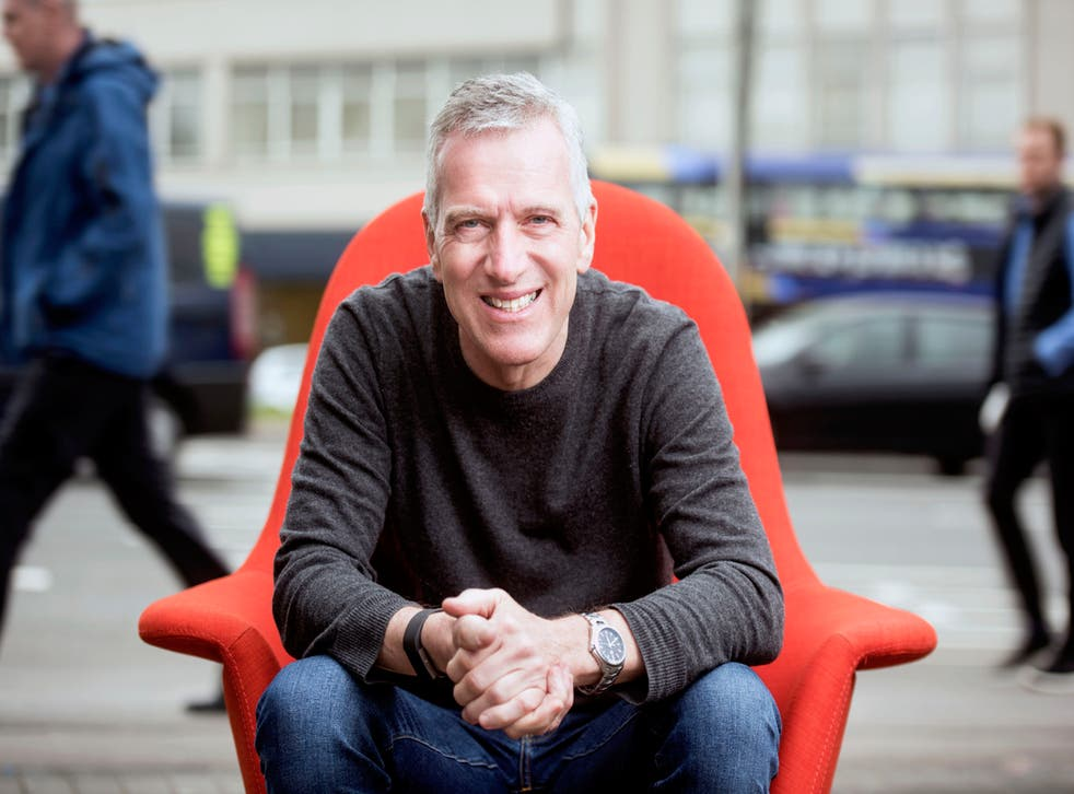 <p>Boland is focusing his attention on a key sticking point for all developers – testing</p>