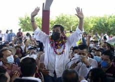 México: INE quita candidaturas a 49 nominados por Morena