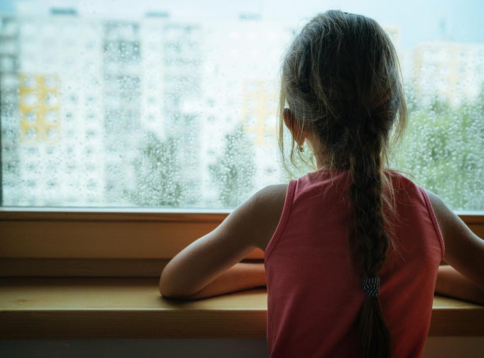 <p>More than 2,600 EU children in care are yet to be granted settled status through the EU settlement scheme, according to data obtained by the Children's Society</p>