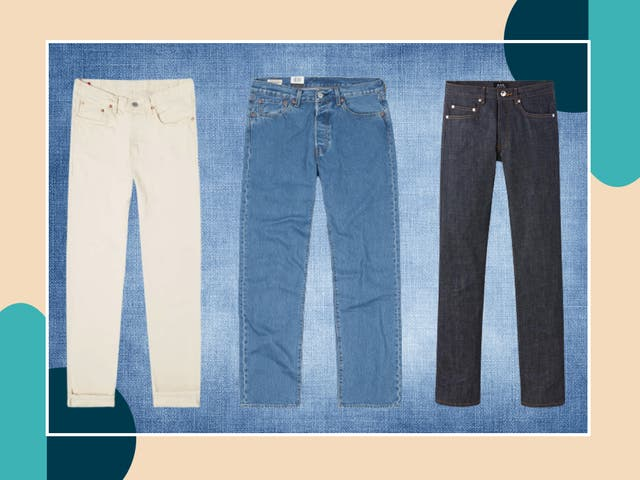 <p>We found the labels making the best selvedge, raw and classic styles</p>