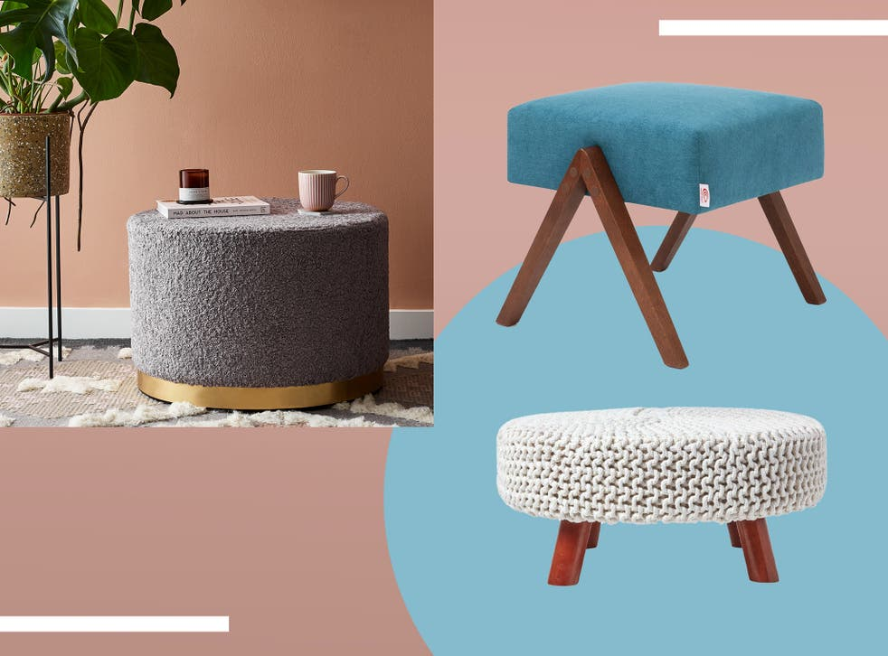 <p>We looked for form, function, top craftsmanship, affordability and the most relaxing recline </p>