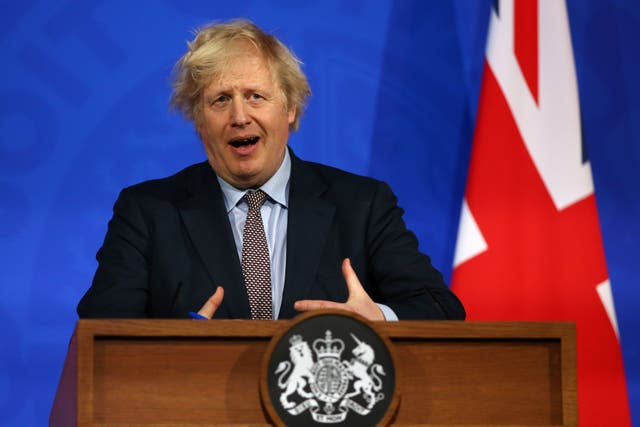 <p>One has to wonder how we would view our prime minister's reported affairs if he was a member of the opposite sex?</p>