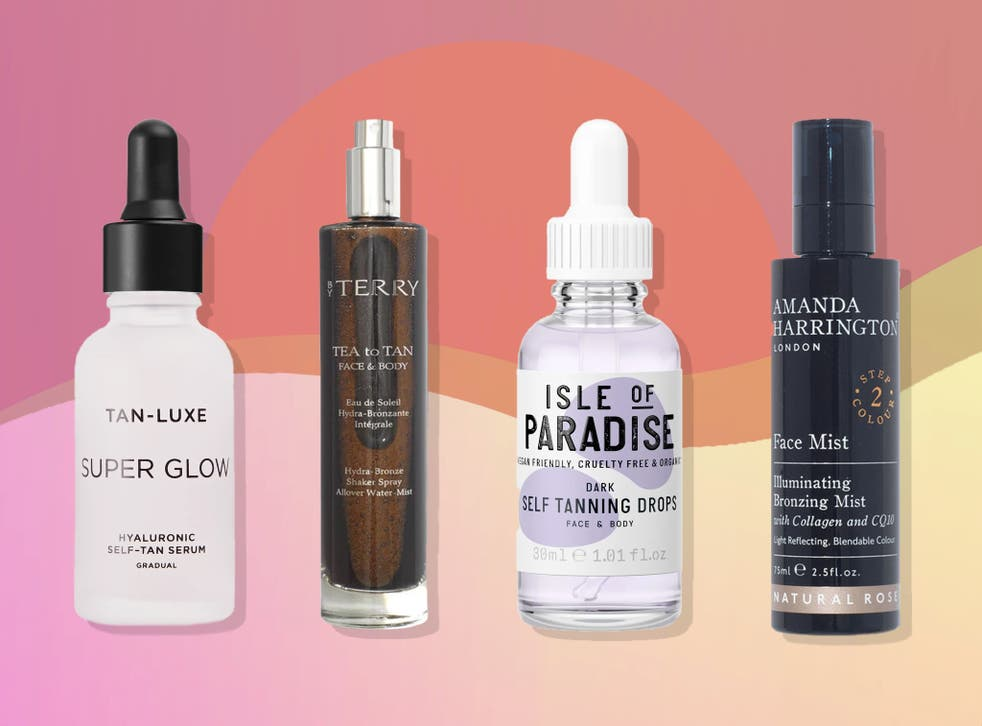 <p>We tested the visible results, longevity, adaptability into our skincare routines, intensity and the difference it made to the skin overall</p>