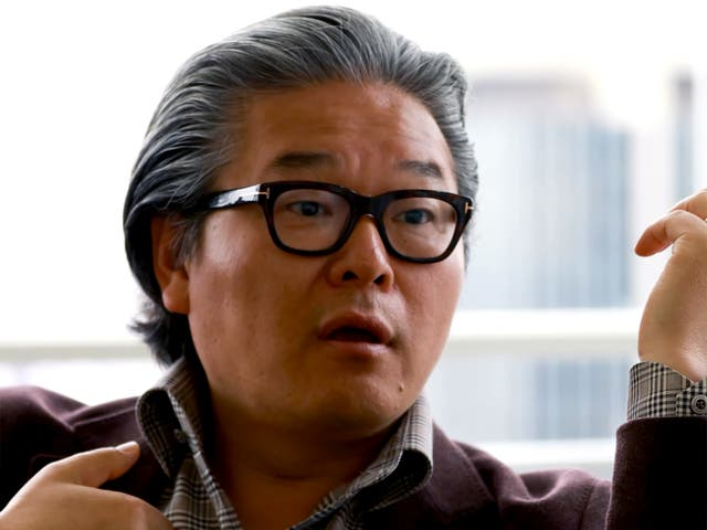 <p>As the 'family office' of a hedge fund veteran called Bill Hwang, Archegos was not compelled to publish information on the size of its assets and liabilities</p>