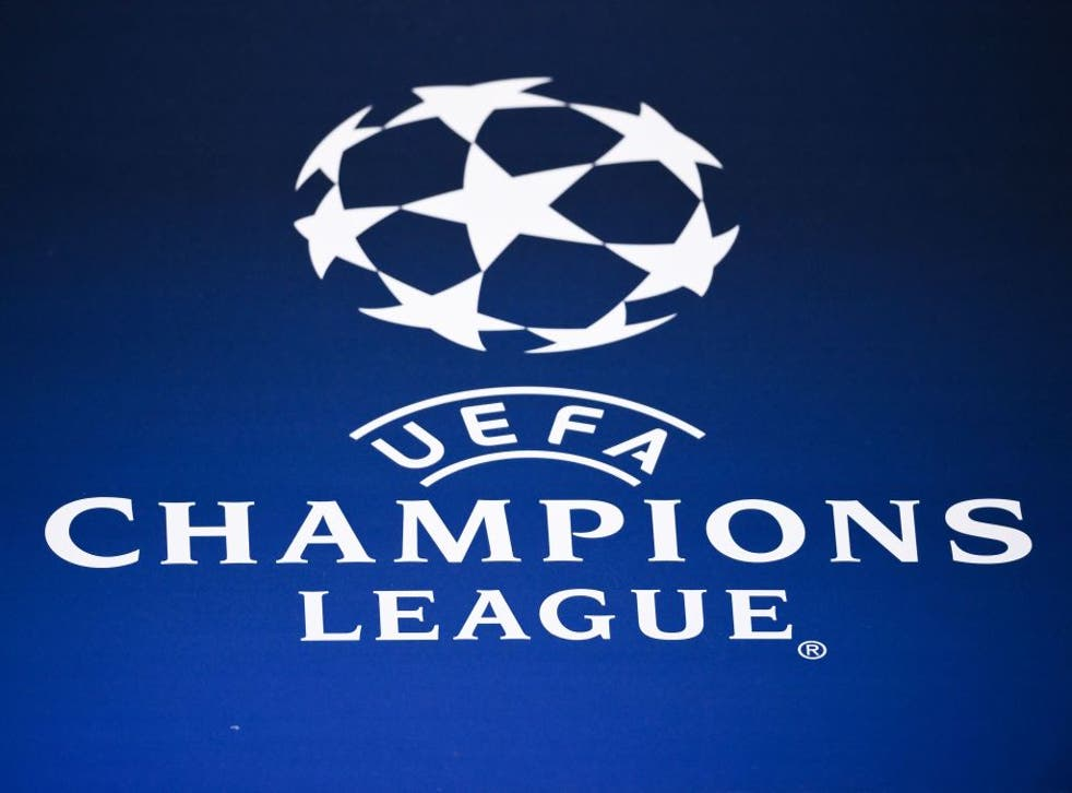<p>The group stage is set for a radical alteration</p>