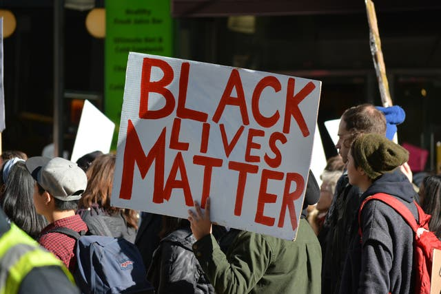 <p>The government's new report 'will not build confidence among the ethnically diverse population at a time when it is sorely needed'</p>