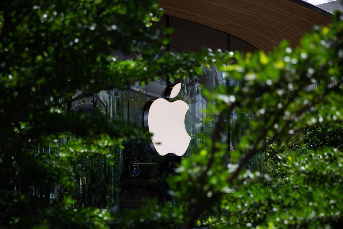 Apple event date confirmed as new iPads, Macs and 'AirTags' expected for release