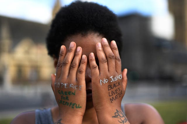 <p>The commission claimed Britain was no longer a country where the 'system is deliberately rigged' against ethnic minorities – prompting accusations of 'deeply cynical' complacency</p>