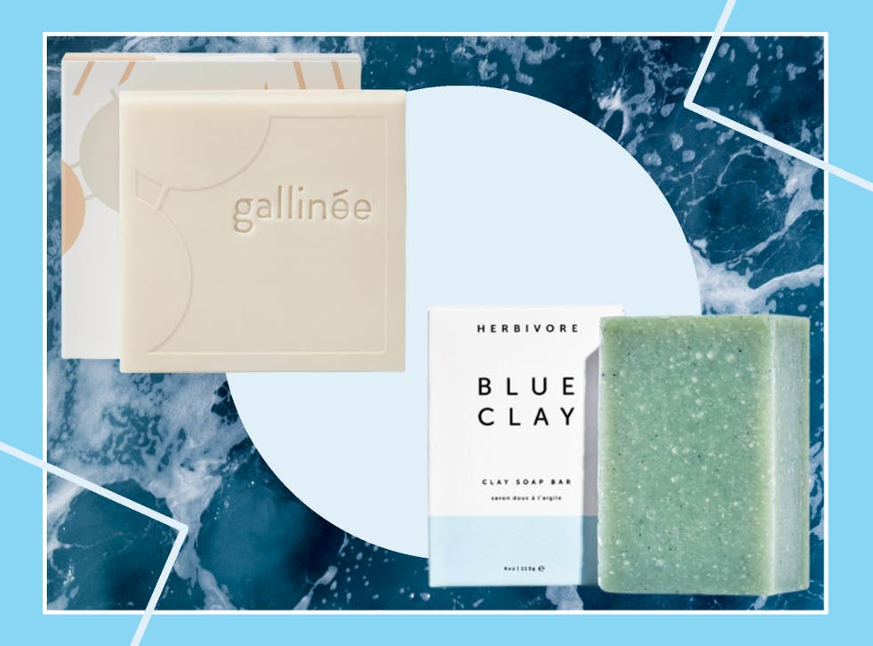 <p>We tested for scent, texture, ability to cleanse skin and remove makeup, value for money and size </p>