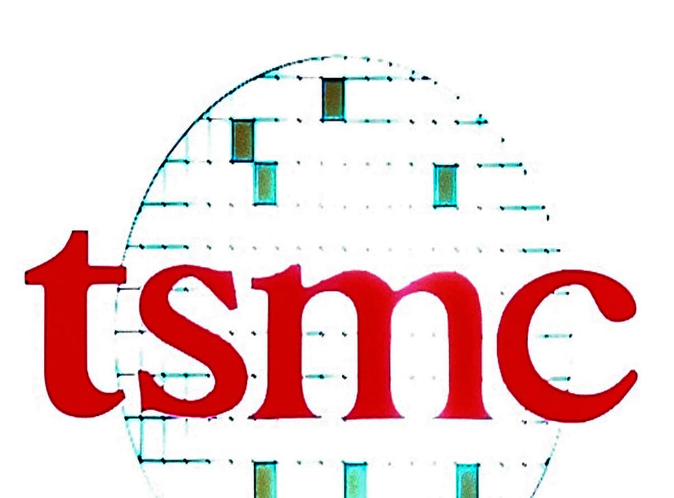 Taiwan chip maker TSMC to invest $100B to grow capacity ...
