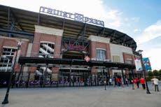 MLB retira a Atlanta el Juego de Estrellas 2021 por polémica ley electoral aprobada en Georgia