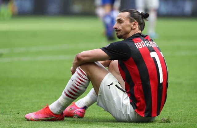 <p>Inter de Milán tendrá la oportunidad de ampliar la diferencia con Il Diavolo a ocho puntos si gana más tarde en Bolonia</p>