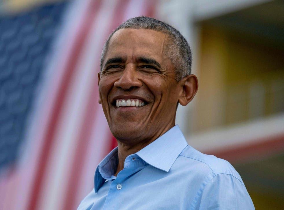 <p>Republican John Boehner relives his battles with then-president Barack Obama</p>