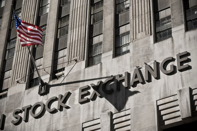 <p>Last week saw a new all-time high in share prices in the most important market of all: Wall Street</p>