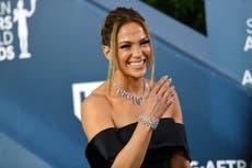 Los ex de Jennifer Lopez, Ben Affleck y Marc Anthony, la elogian en un nuevo artículo de revista