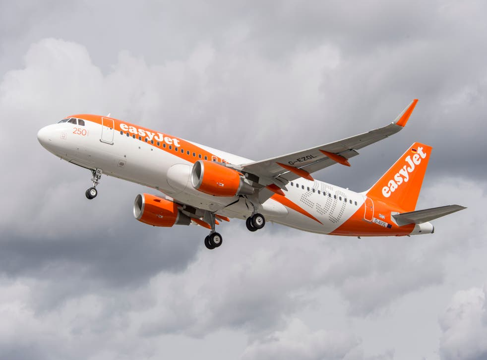 <p>Travel companies are desperate to restart holiday flights</p>