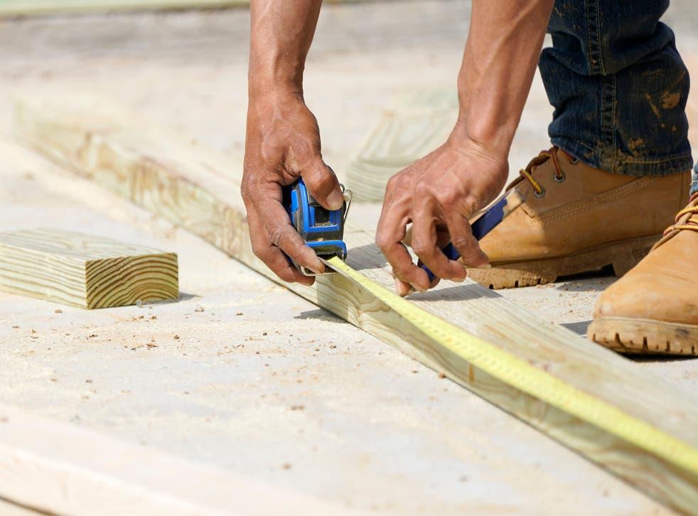 NerdWallet Home Remodeling Trends