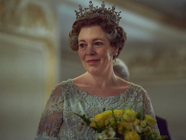 <p>The Crown season 5 production is set to start in July, according to reports</p>